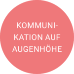 kommunikation_auf_augenhoehe
