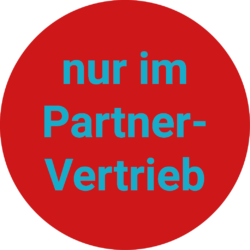 nur_im_partnervertrieb