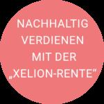 xelion_rente